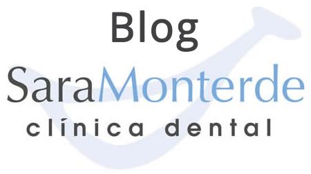Blog Sara Monterde Clínica Dental